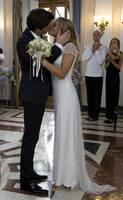 Свадьба по обмену фото невесты