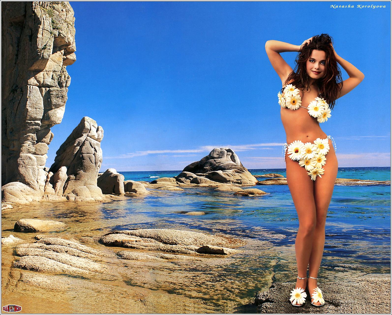 Фото голая королева наташа 22 фотография
