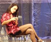 mariya-pirogova-fut-fetish