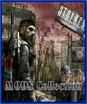 MODS Collection