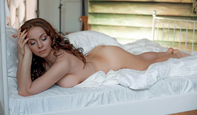 Секси русские актрисы 18 фотография