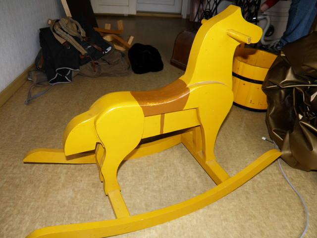 hevonen lelu (1)