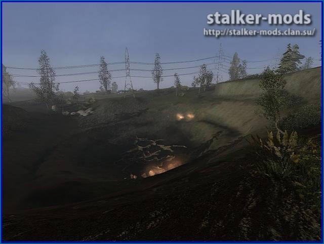 stalker-summer