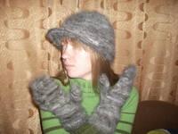 http://images.vfl.ru/ii/1314347742/a743bc9a/88867_s.jpg