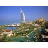 hotel-burj-al-arab-w-dubaju[1]