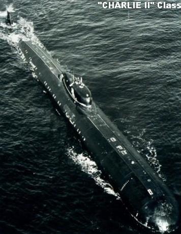 сможете заказать к 429 подводная лодка википедия покупки продажи