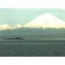 подводная лодка фото