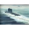 Л Варшавянка подводная лодка фото