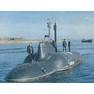 СМПЛ 865 подводная лодка фото