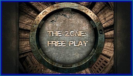 thezonelogowide
