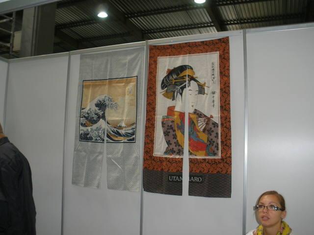 http://images.vfl.ru/ii/1315454386/f42362fe/105075_m.jpg