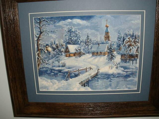 http://images.vfl.ru/ii/1315455014/d7349884/105086_m.jpg