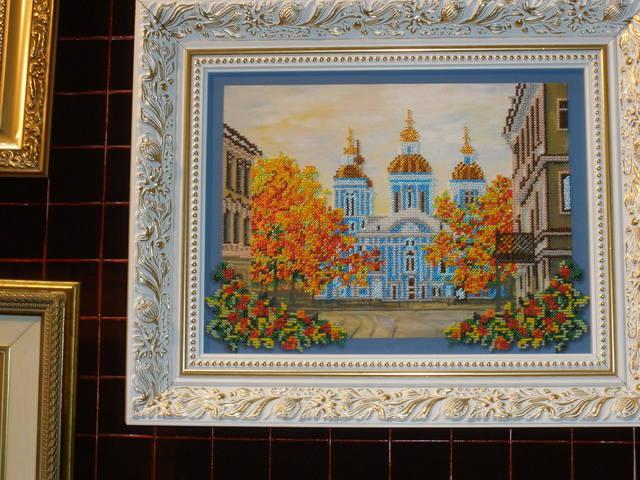 http://images.vfl.ru/ii/1315507646/805bb3a6/105832_m.jpg