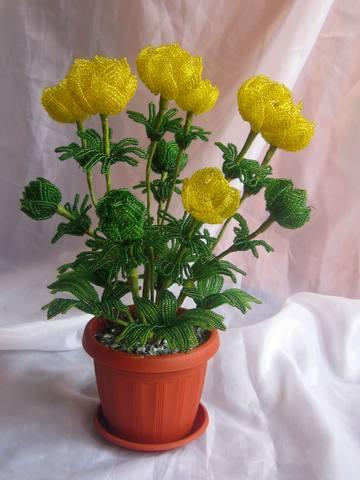 Взяв за основу этот мастер-класс можно сделать не только астру цветок, но и цветок хризантему или игольчатый георгин.