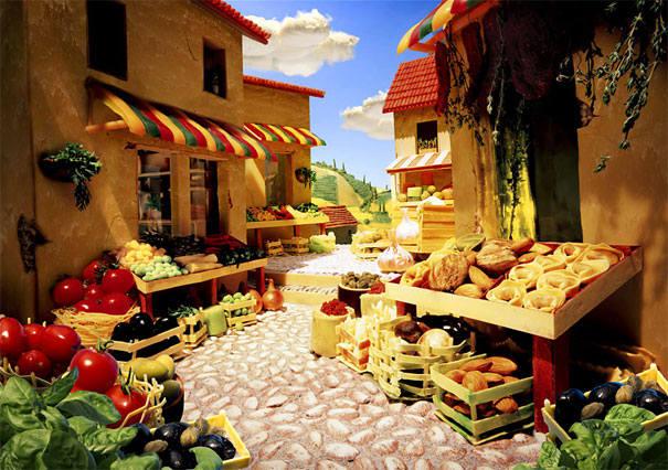 http://images.vfl.ru/ii/1317137857/937282e1/125027_m.jpg