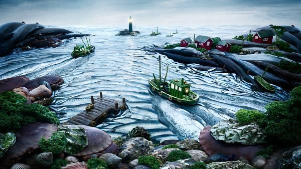 http://images.vfl.ru/ii/1317138228/4db8205b/125043_m.jpg