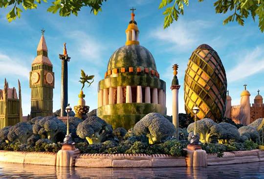 http://images.vfl.ru/ii/1317138295/a1584201/125047_m.jpg