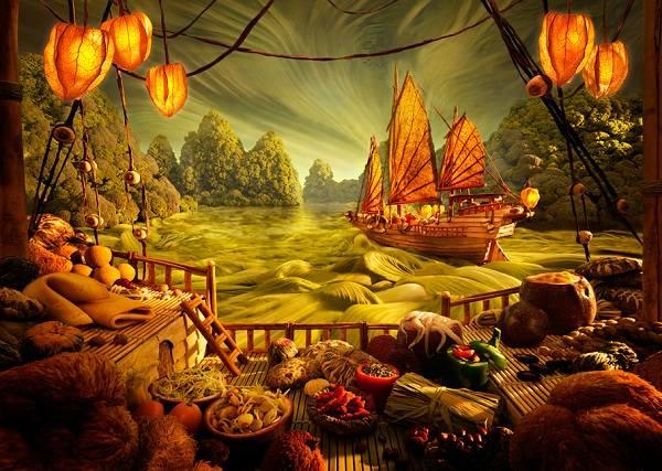 http://images.vfl.ru/ii/1317138354/d632c15b/125049_m.jpg