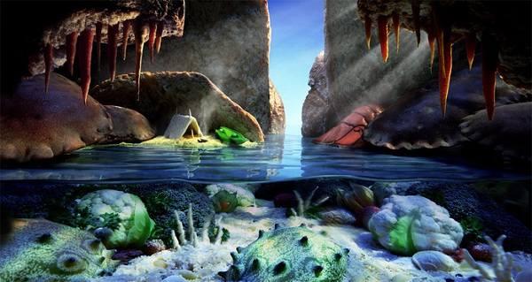 http://images.vfl.ru/ii/1317138399/c3413b32/125052_m.jpg