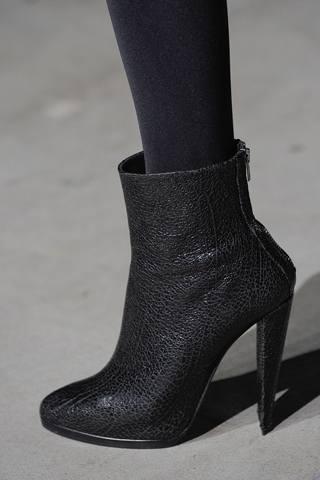 Зимняя Женская Обувь Спб
