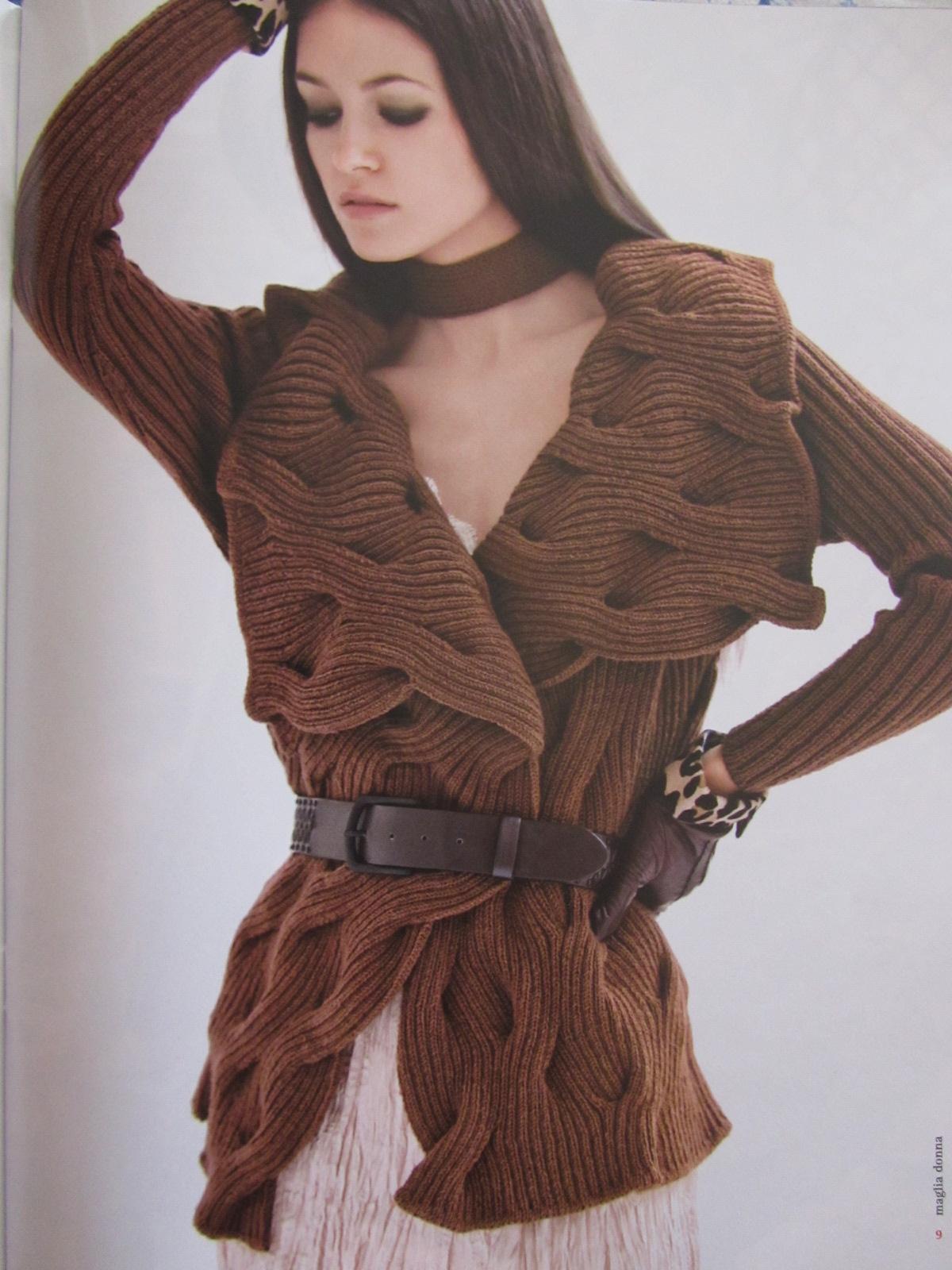 ...схемы вязания крючком вязание для женщин крючком .. схемы вязания крючком вязание вязание крючком вязание на спицах.