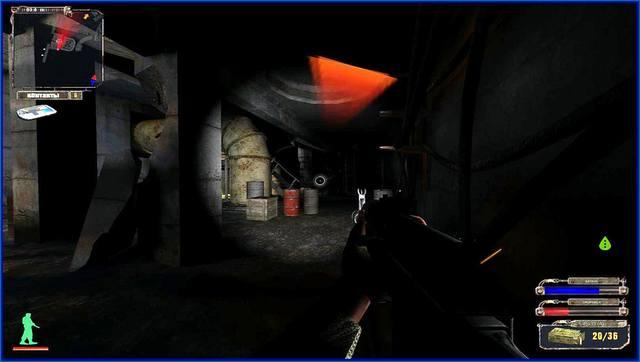 shadows-7-