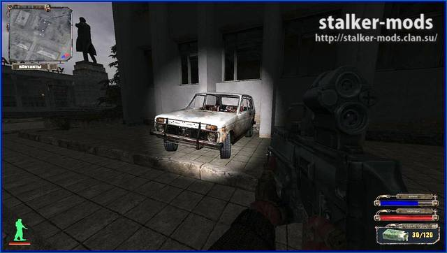 shadows-13-