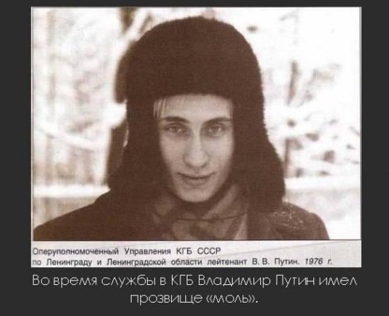 Bohdan.org.ua (використано фотохостинг VFL.RU)