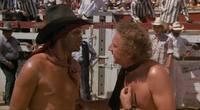 Буйно помешанные / Stir crazy (1980) DVDRip (Рип с DVD5)