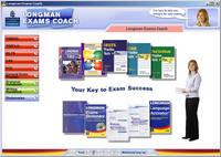 Longman Exams Coach