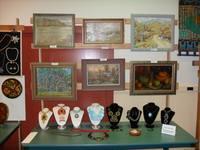 Elena's exhibition2