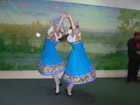 Russian festival Oct. 29, 2011 023