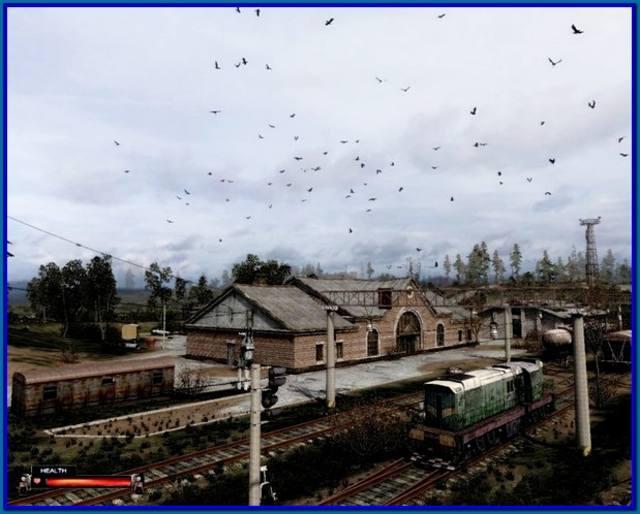 RRGP New Atmosphere Mod