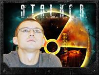 stalker-grigorovich