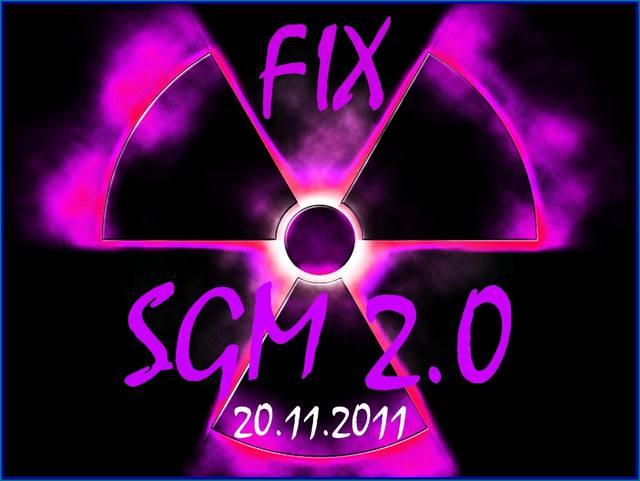 FIX 20.11.11.