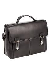 Texier сумки: сумки burbery, сумки laura biagiotti.