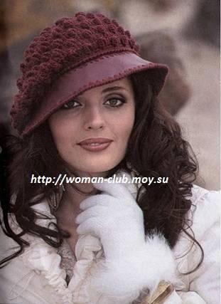 шляпка1