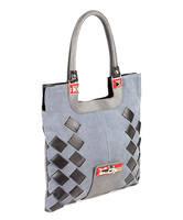 сумка красного цвета: где купить мужские сумки minibb, сумка для...