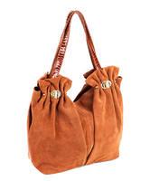 Примеры:женские классика, модерн и мужские.  В магазине такие сумочки...