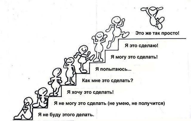 http://images.vfl.ru/ii/1323632941/3d16c55d/228513_m.jpg