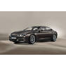 2013-BMW-Gran-Coupe-124