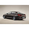 2013-BMW-Gran-Coupe-126