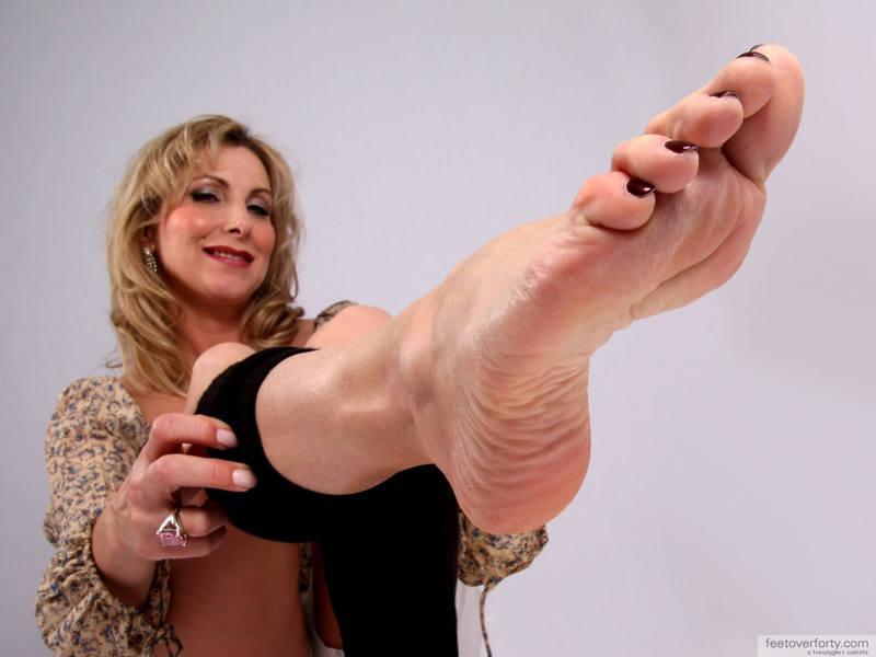 Анастасия Волочкова Это вы больные  балерина ответила