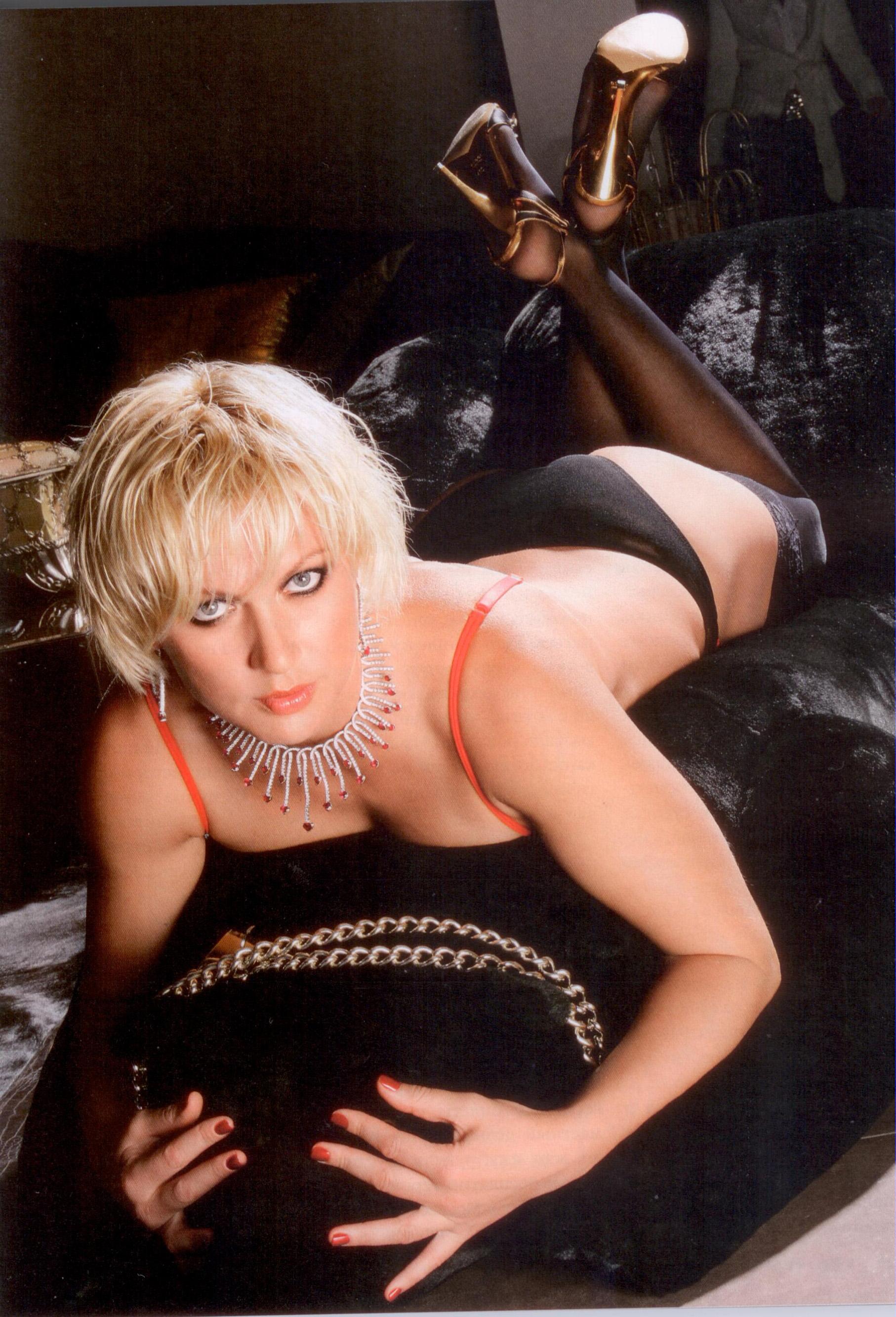 Порно фото натальи33