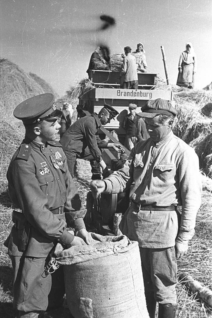 Фотографии с войны (черно-белые). .  501 фотография ВКонтакте.