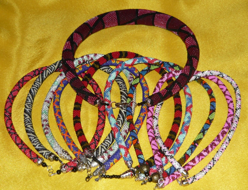 Выкройка маскарадного костюма тигра Технология плетения из бисера схемы изделий жгутов фенечки svetik1 бисероплетение.