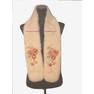 Rabbit-Fur-Embroidery-Scarf-ODS0749-