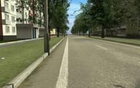 http://images.vfl.ru/ii/1325760126/cb74849b/263393_s.jpg