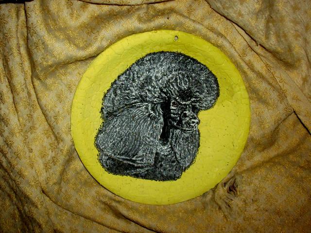 Роспись на   яичной скорлупе,гуашь - Страница 2 285006_m