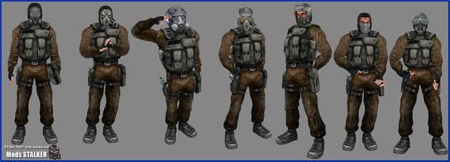 bandit-2b